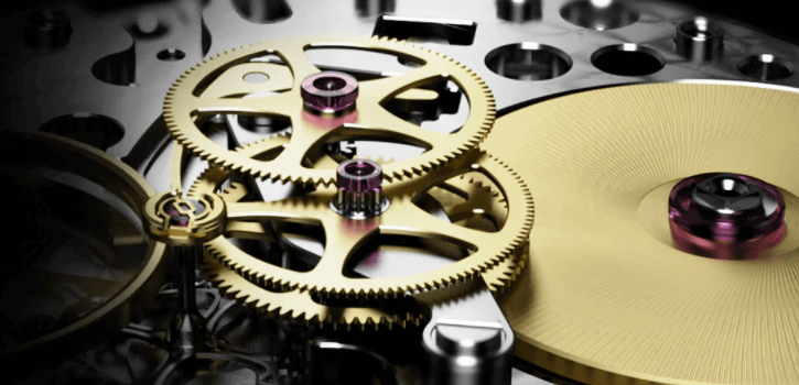 時計修理店ランキング