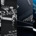 【保存版】有名時計メーカーと時計修理専門店のオーバーホール価格まとめ