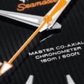 【オロロジャイオ】シーマスターの修理・オーバーホール事例とその費用